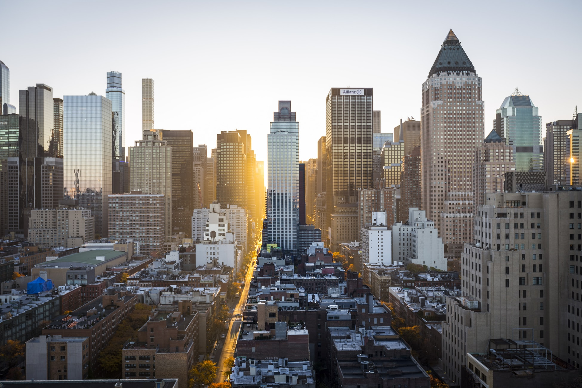 Top Agents in New York for 2019