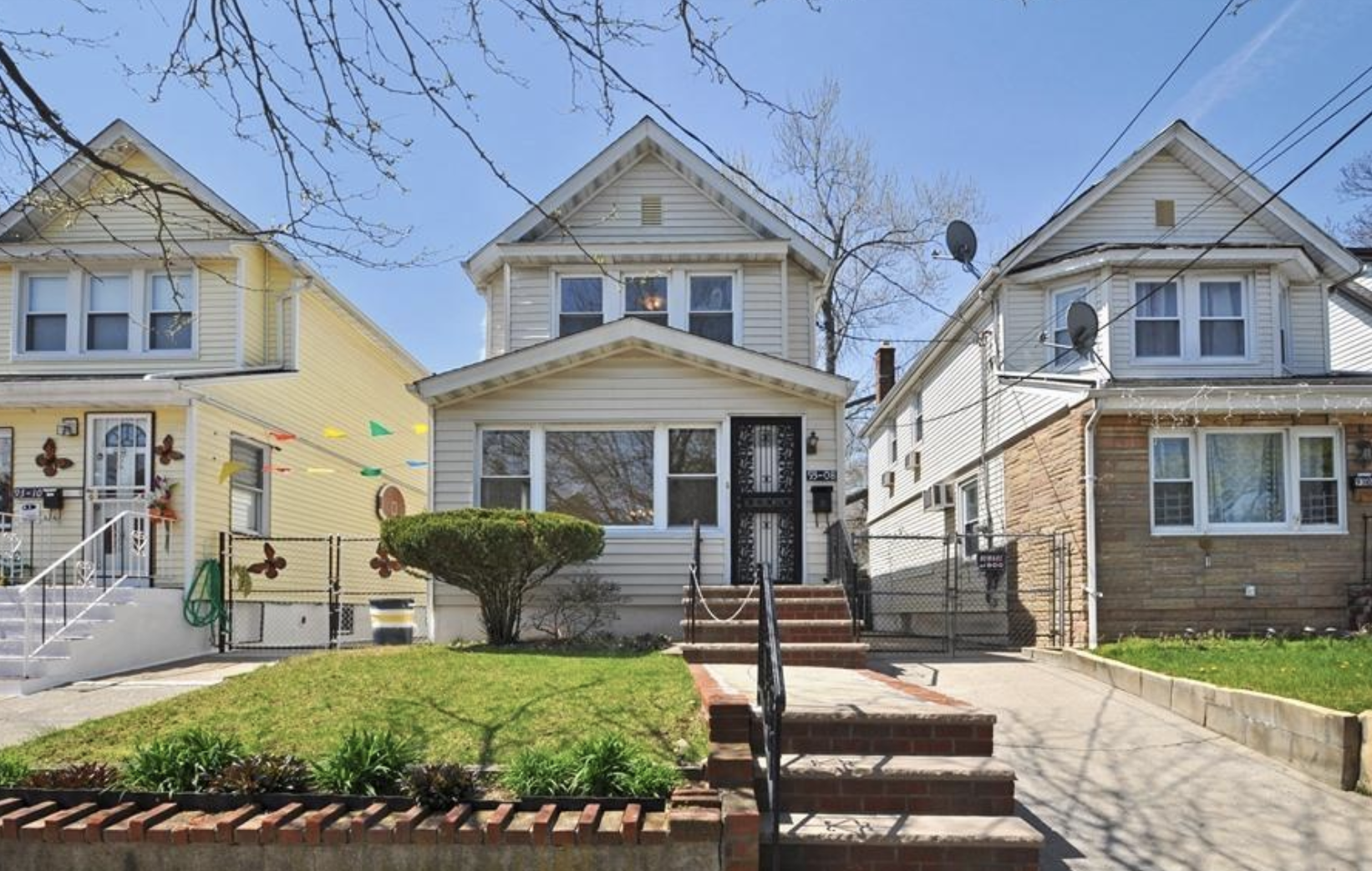 Top Real Estate Agents in Queens for 2019