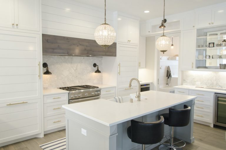 Top Real Estate Agent For 107-40 Queens Boulevard, Queens, NY