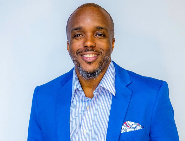 Why You Should House Hack Your First Home, by Andre Johnson – The First Time Home Buyer Podcast – Episode 17