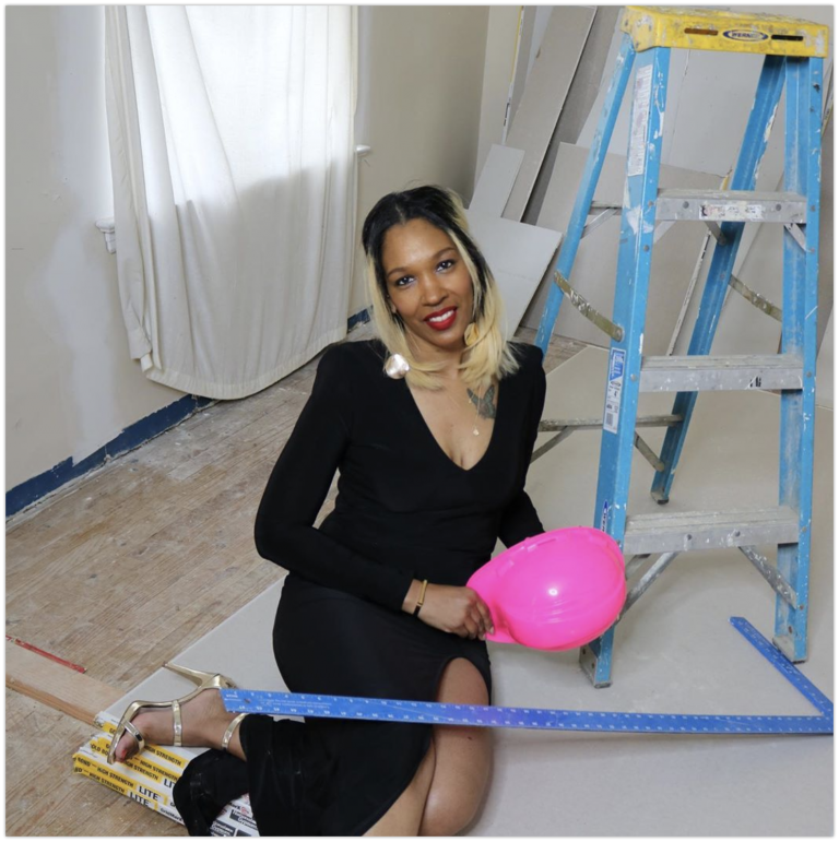 Why Having a Home Inspection Is A Must When Buying Your First Home, with Andrea Wilson – The First Time Home Buyer Podcast – Episode 12