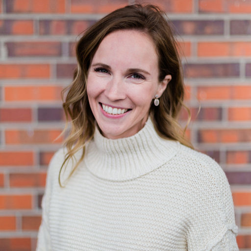 Why You Should House Hack Your First Home, with Ashley Kehr – The First Time Home Buyer Podcast – Episode 22