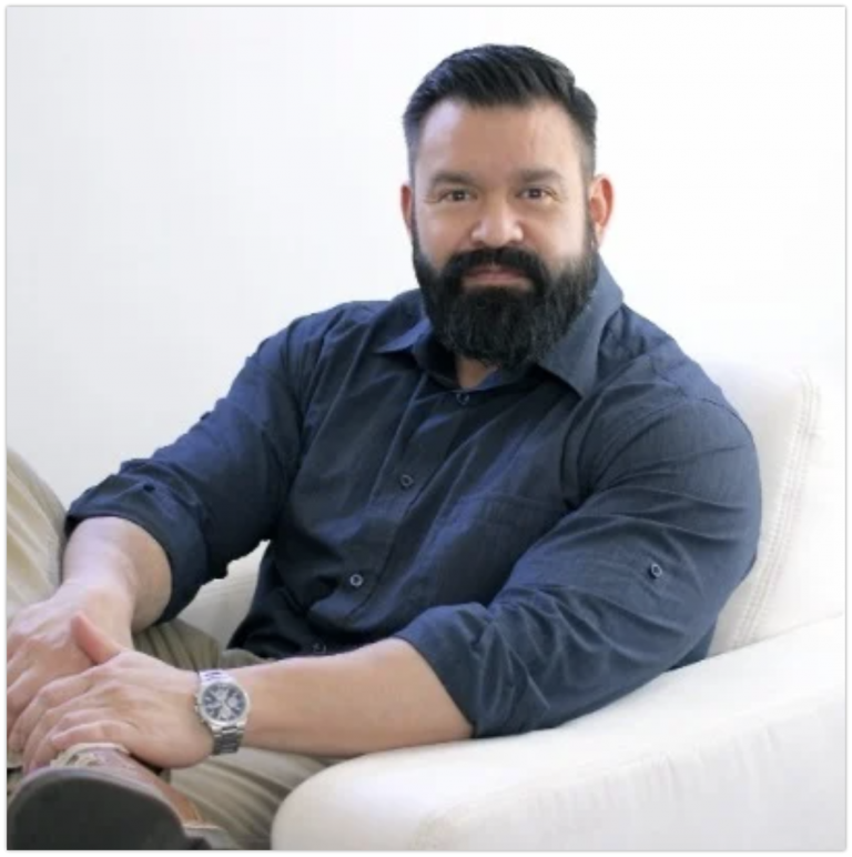 Why You Should Respect Your Own Finances Before Buying A Home, With Benson Juarez – The First Time Home Buyer Podcast – Episode 27