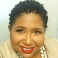 Why You Should Get Your Finances Ready Upfront, with Debra Johnson King – The First Time Home Buyer Podcast – Episode 21