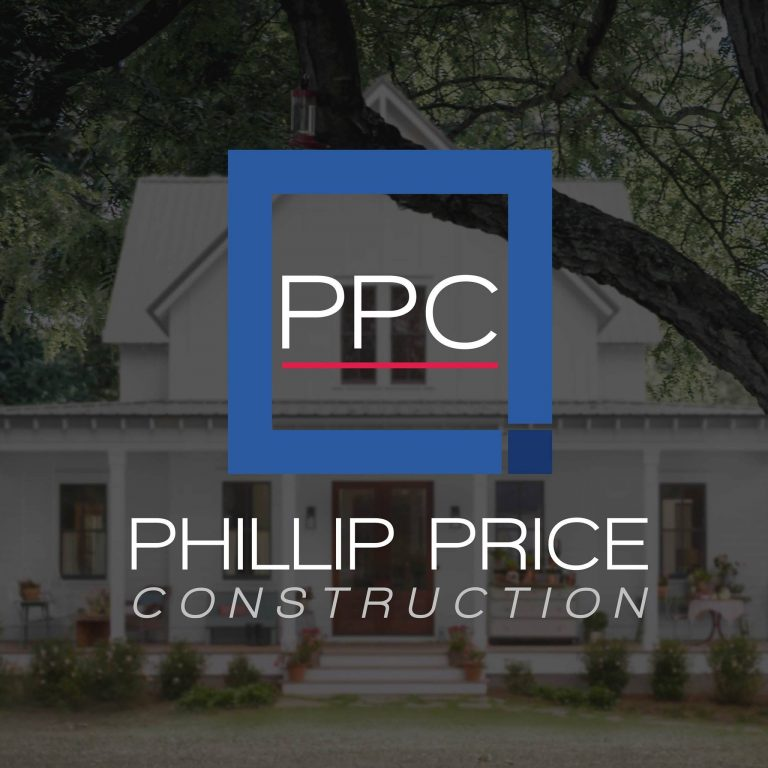 Why You Need Good Professionals, Your Finances In Order, And To Know What You Want Before Buying Your First Home, with Phil Price – The First Time Home Buyer Podcast – Episode 8