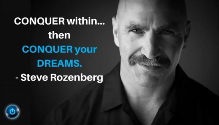 Why You Need To Define Your Goals Before Buying Any Home, by Steve Rozenberg – The First Time Home Buyer Podcast – Episode 7