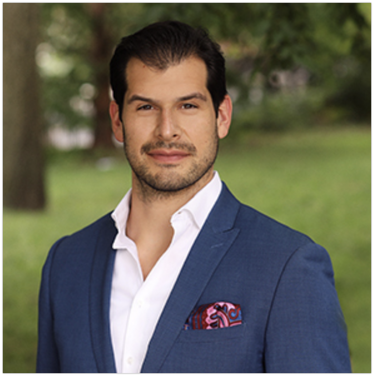 The Top 3 Tips To Create A Winning Offer In New York City, with James Fierro – The First Time Home Buyer Podcast – Episode 53