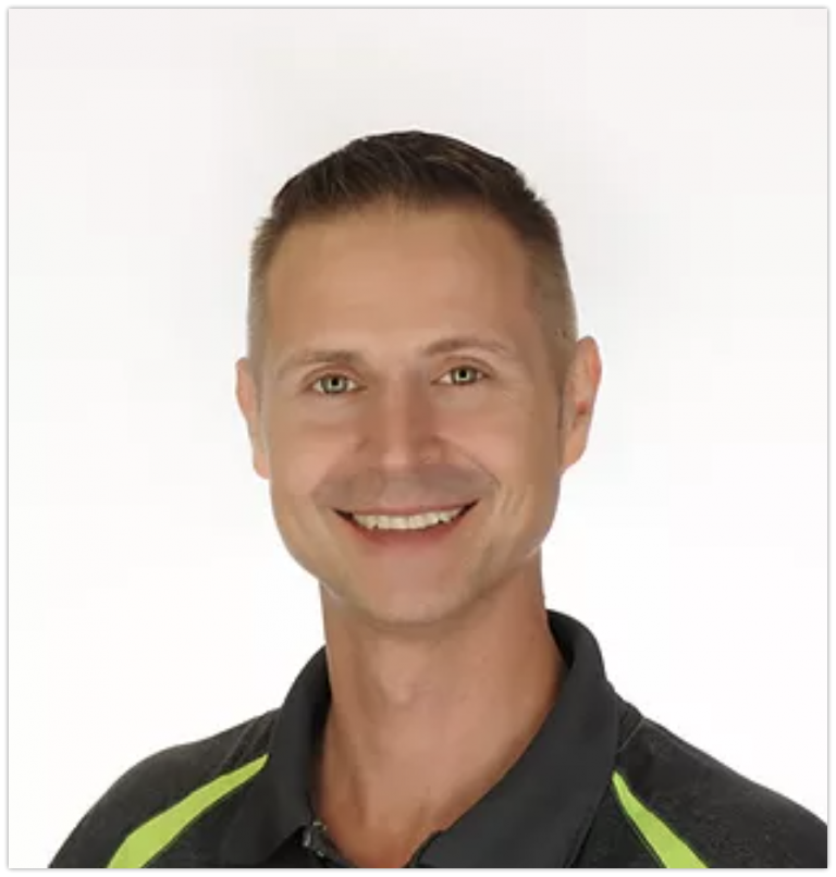 Why You Should Have Realistic Expectations About Your Home Inspection, with Joe Konopacki – The First Time Home Buyer Podcast – Episode 70