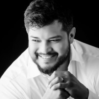 Why You Should Never Ever Let Go Of A Home Inspection, with Romeo B. Garza – The First Time Home Buyer Podcast – Episode 65