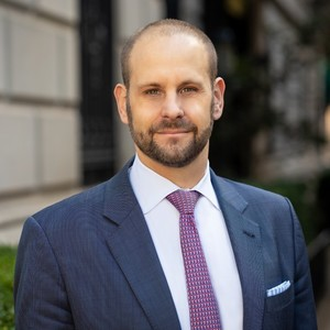 What Closing More Than 1,000 Transactions in NYC Has Taught Me About Buying Your Home, With Wesley Stanton – The First Time Home Buyer Podcast – Episode 68