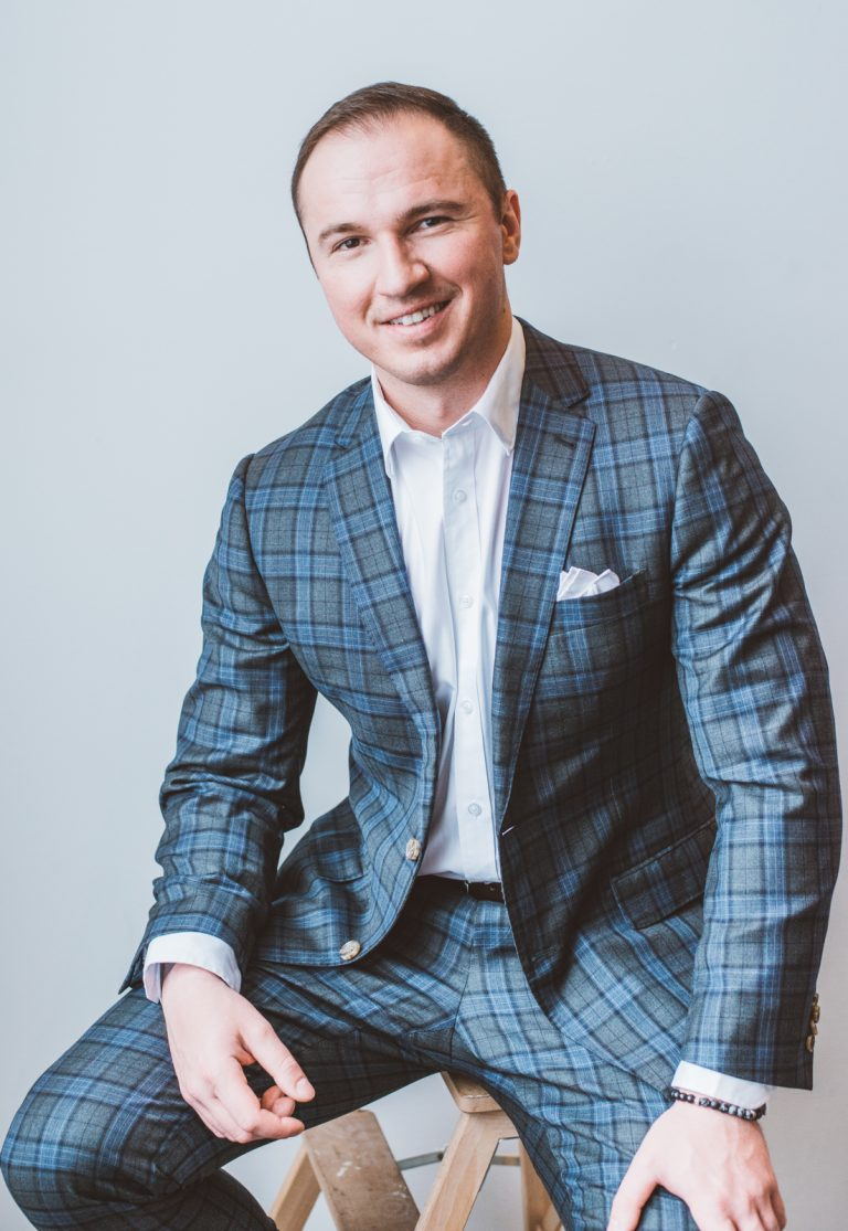 $150k in Expenses For Not Doing A Home Inspection, with Dusko Sremac – The First Time Home Buyer Podcast – Episode 83