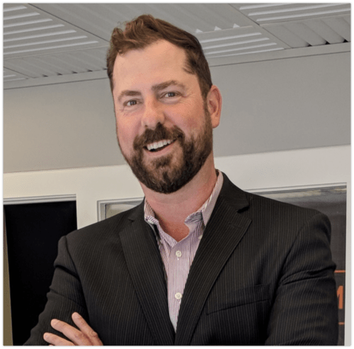 Why You Don't Need To Save 20% Down To Buy Your First Home, with Nick Krautter – The First Time Home Buyer Podcast – Episode 100