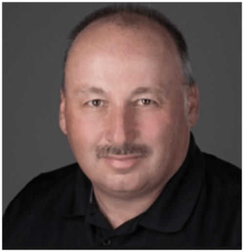 Why You Should Always Work With a Home Inspector That Offers Warranties, with David Klima – The First Time Home Buyer Podcast – Episode 111