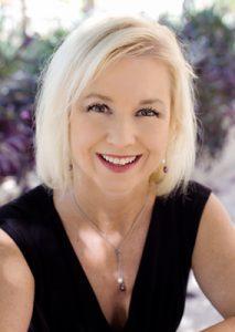 Linda Zimmerhanzel