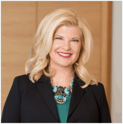 Why You Need To Work With The Most Reputable Experts In Your Area, with Misty Soldwisch – The First Time Home Buyer Podcast – Episode 108