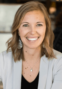 Why It's Better To Work With Local Professionals, With Rachel Major – The First Time Home Buyer Podcast – Episode 105