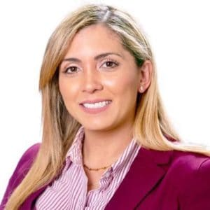 Why You Need An Agent That Sells 100s of Properties, with Roselin Rosario – The First Time Home Buyer Podcast – Episode 112