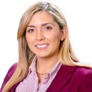 Roselin Rosario