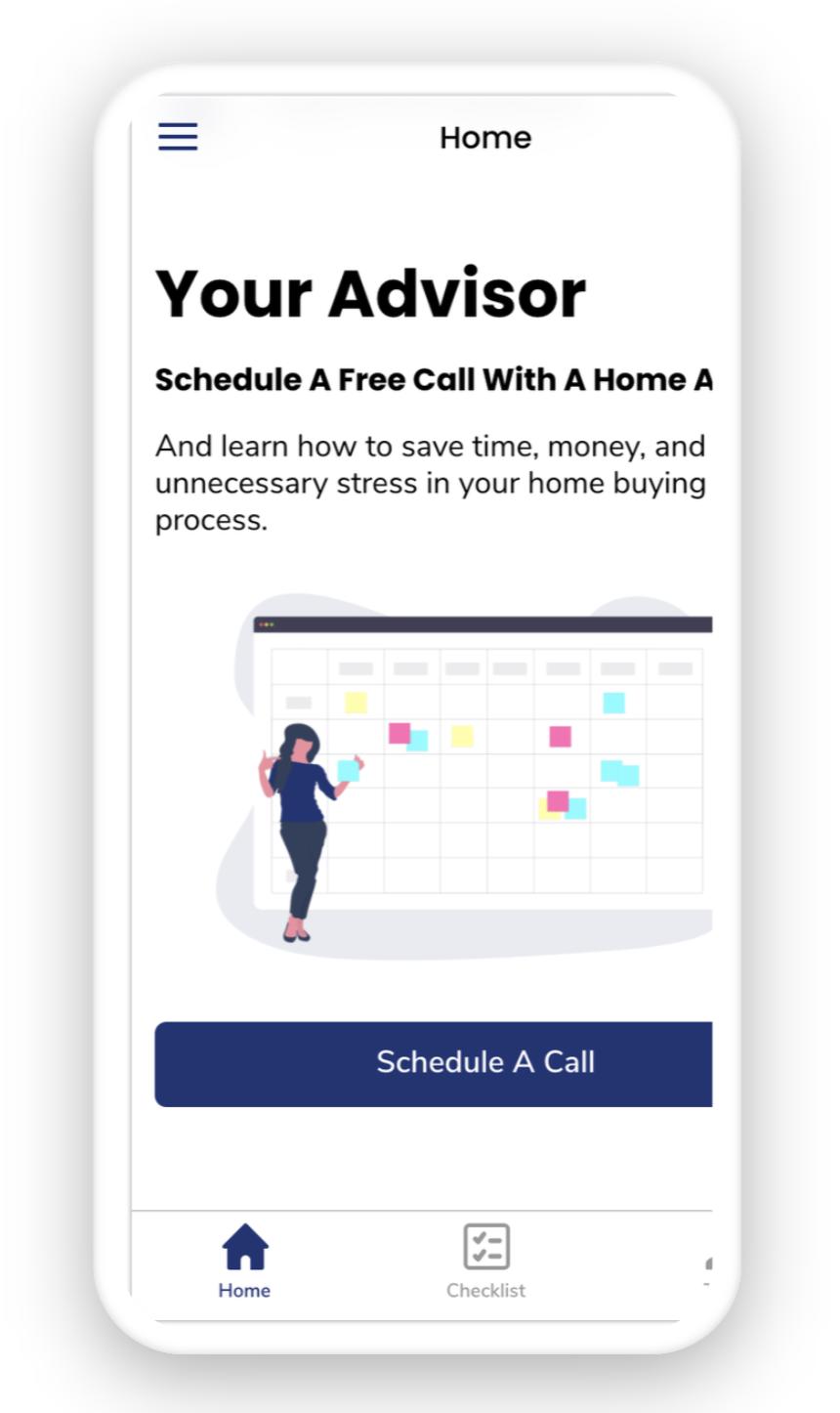 HomeFlow Advisors