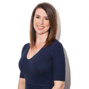 Teresa Stephenson