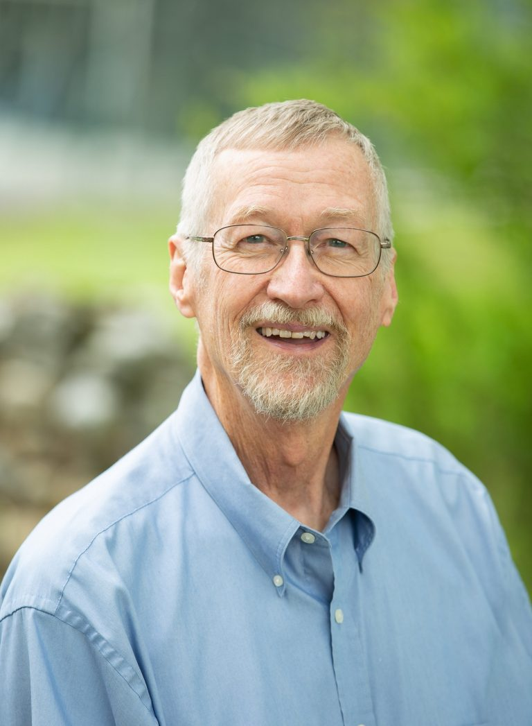 How To Make Better Homebuying Decisions, with Tom Wemett – The First Time Home Buyer Podcast – Episode 114