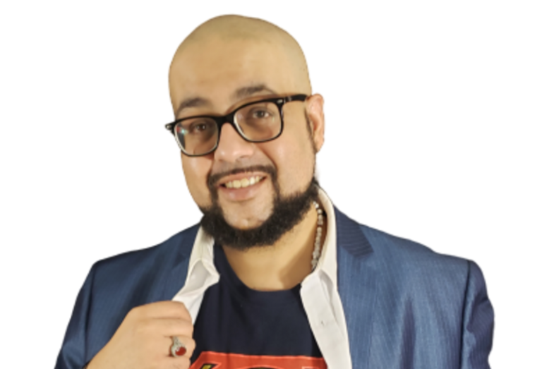 How To Get A Great Loan in Queens or Long Island in New York, with Mohamed T Gulamali – The First Time Home Buyer Podcast – Episode 131