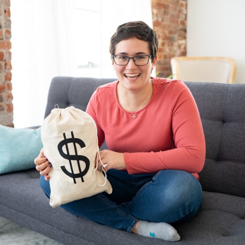 Why You Need To Remember That Costs And Expenses Aren't Done After You Buy Your Home, with Chelsea Brennan – The First Time Home Buyer Podcast – Episode 134