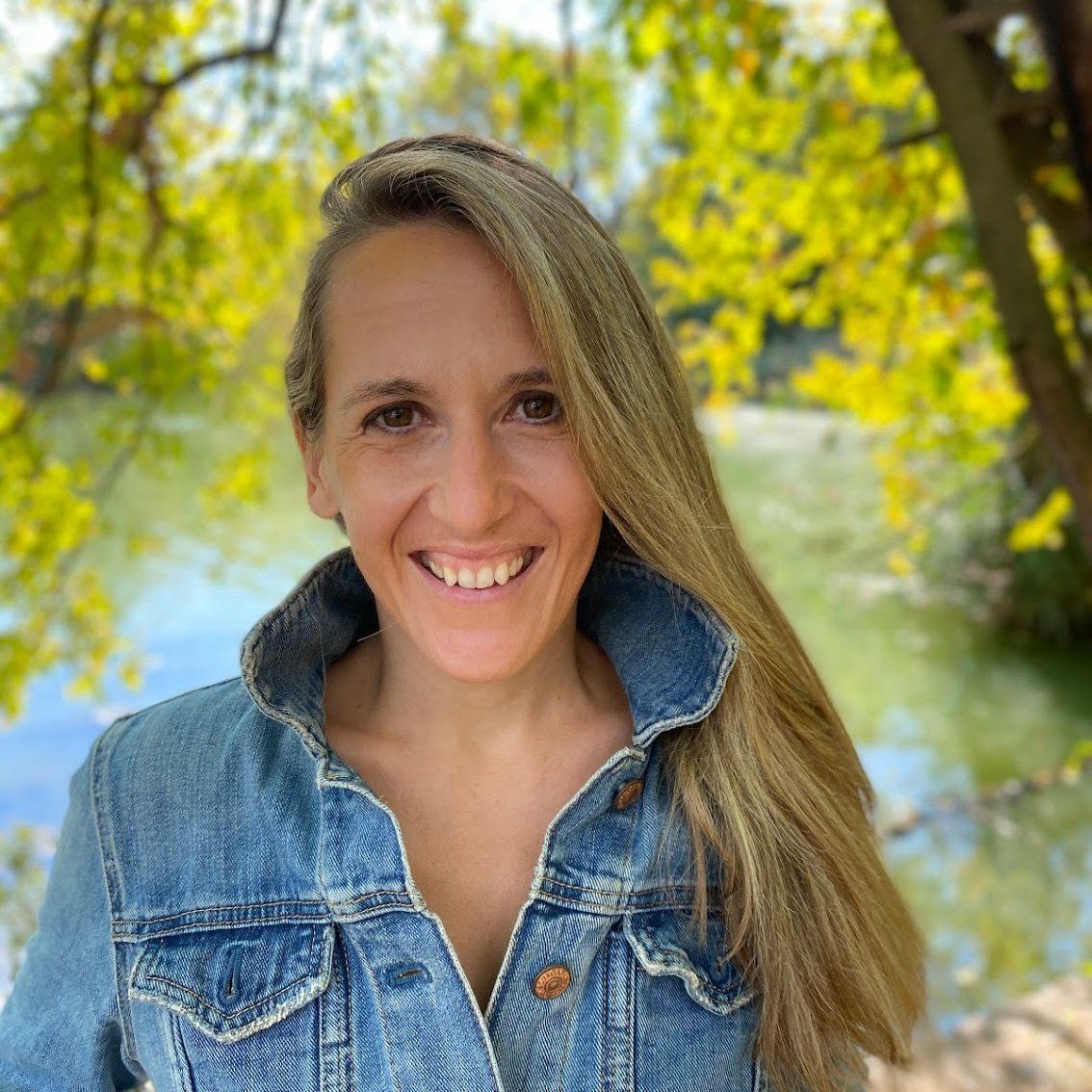 Laura Moreno Home Buyer Coach
